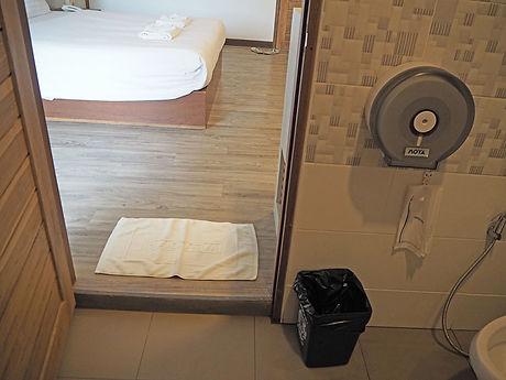 タイ,ホテル,ゲストハウス,観光,予約,部屋,シャワー,エアコン,写真,hotel,thailand,accommodation,โรงแรม,ที่พัก,プレー