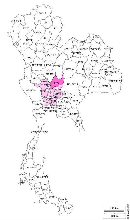 ลพบุรี,ロッブリー県,詳細,歴史,文化,観光,地図,祭り,行き方,中部,アユタヤー王朝,ラウォー,遺跡,猿,プラプラーン・サームヨード,サーン・プラガーン,ひまわり,国立博物館,地方,タイ,ประเพณี,วัฒนธรรม,ประวัติศาสตร์ ,เทศกาล,ที่เที่ยว,ประเทศไทย,แผนที่,map,city map,市内,観光マップ,地理,交通