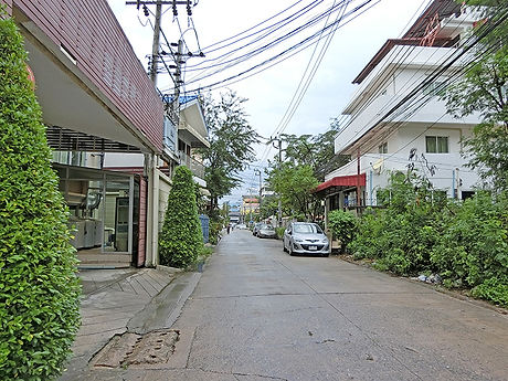 タイ,バンコク,ホテル,予約,agoda,口コミ,写真,便利,ゲストハウス,安い,ที่พัก,โรงแรม,hotel,スワンナプーム,空港,乗り継ぎ,