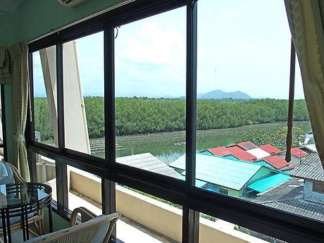 タイ,ホテル,ゲストハウス,観光,予約,部屋,シャワー,エアコン,写真,hotel,thailand,accommodation,โรงแรม,ที่พัก,プラチュアップキーリーカン