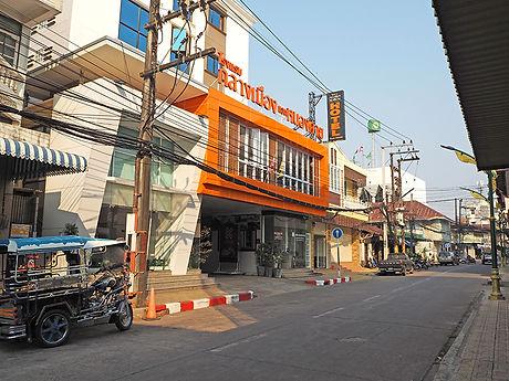 タイ,ホテル,ゲストハウス,観光,予約,部屋,シャワー,エアコン,写真,hotel,thailand,accommodation,โรงแรม,ที่พัก,ノーンカーイ