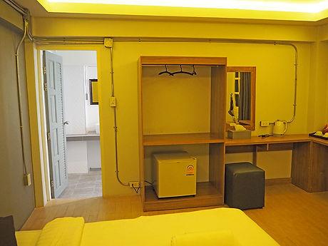 タイ,ホテル,ゲストハウス,観光,予約,部屋,シャワー,エアコン,写真,hotel,thailand,accommodation,โรงแรม,ที่พัก,ナーン