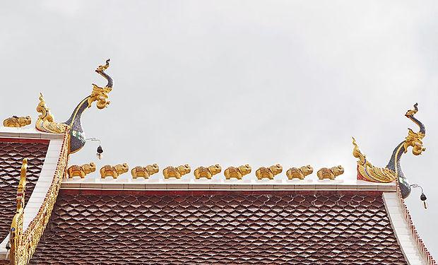 タイ,ランプーン,ランパーン,チェンマイ,北部,ラーンナー,地図,ハリプンチャイ,ジャーマテウィー,観光,行き方,旅行,寺院,交通,歴史,文化,ลำพูน,เชียงใหม่,バスターミナル,博物館วัดพระธาตุหริภุญชัย,พระนางจามเทวี,モーン族,ラウォー,ドヴァーラヴァティ,遺跡,日帰り,女王,マンラーイ,