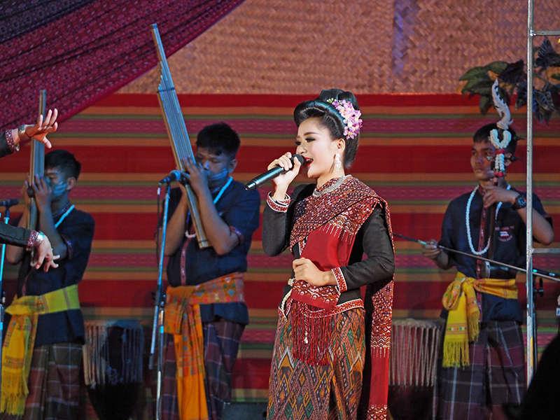 ponglang58.jpg