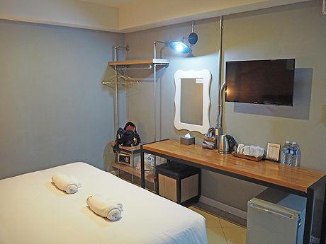 タイ,ホテル,ゲストハウス,観光,予約,部屋,シャワー,エアコン,写真,hotel,thailand,accommodation,โรงแรม,ที่พัก,ウドンタニー