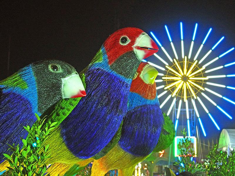 ชัยนาท,チャイナート,バードパーク,チャオラヤー,鳥祭り,藁の鳥,観光,歴史,地図,日帰り,文化,タイ,中部,文化,ウタイタニー,ダム,ワット・パーククローン,วัดปากคลองมะขามเฒ่า,เขื่อนเจ้าพระยา,สวนนก,ชัยนาท,ประเพณี, วัฒนธรรม, ประวัติศาสตร์ , เทศกาล, ที่เที่ยว, ประเทศไทย
