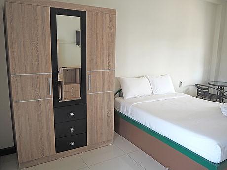 タイ,ホテル,ゲストハウス,観光,予約,部屋,シャワー,エアコン,写真,hotel,thailand,accommodation,โรงแรม,ที่พัก,ブンガーン