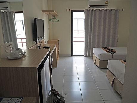 タイ,ホテル,ゲストハウス,観光,予約,部屋,シャワー,エアコン,写真,hotel,thailand,accommodation,โรงแรม,ที่พัก,ラヨーン