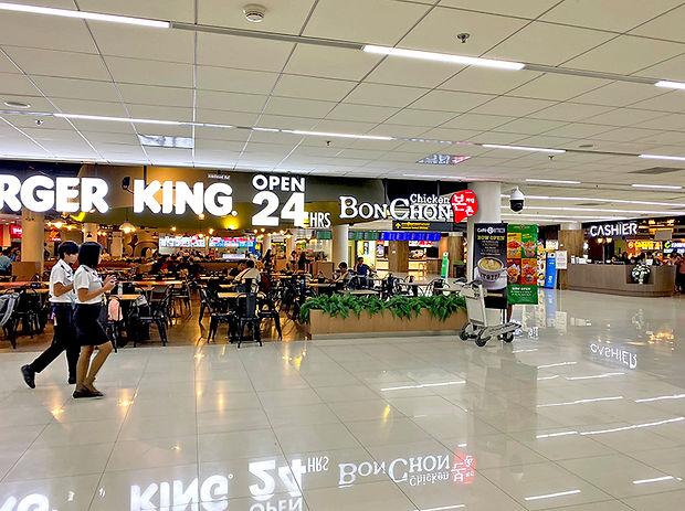 bangkokair135.jpg