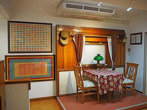 bangkokmuseum8.jpg