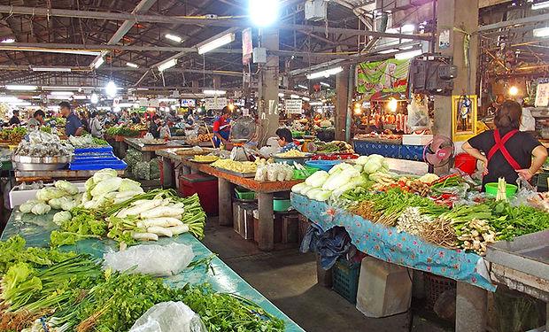 พิจิตร,ピチット県,詳細,歴史,文化,観光,地図,祭り,チャラワン,ワニ,伝統,ブンシーファイ,中部,地方,タイ,ประเพณี,วัฒนธรรม,ประวัติศาสตร์ ,เทศกาล,ที่เที่ยว,ประเทศไทย,แผนที่,map,city map,市内,観光マップ,地理,交通