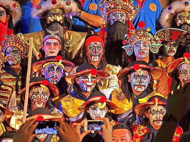 อุดรธานี, ウドンタニー県, 歴史, 文化, 伝統, 観光, 地図, 祭り, 行き方, イサーン, 詳細, タイ, 東北, アヒル, マニアック, 地方, 世界遺産, タレーブアデーン, 蓮, ギウ, ベトナム戦争, 中華系, ประเพณี, วัฒนธรรม, ประวัติศาสตร์ , เทศกาล, ที่เที่ยว