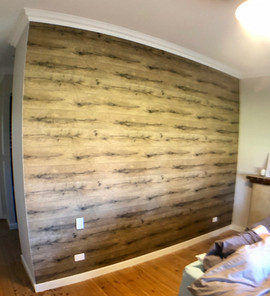 Feature wall - wood effect.jpg