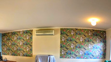 Cole & son feature wall.jpg