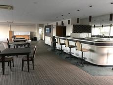 Hotel, Port Lincoln