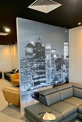 SA Lounge suites 3.jpg