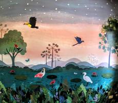 Jungle Mural.jpg