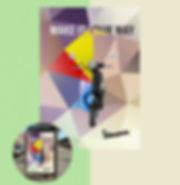 a1-poster-1.jpg