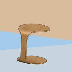 side_table_presentation1