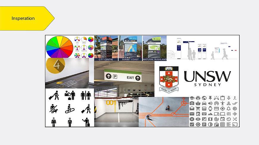 Final presentaion -14.jpg