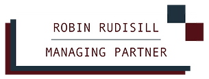 Robin Rudisill Managing Partner