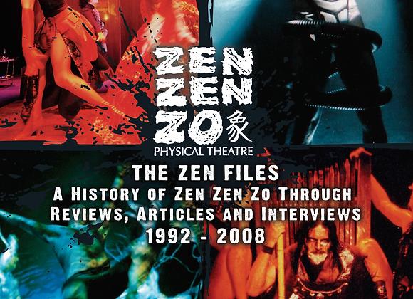 The Zen Files