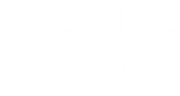 theatre-makers-white.png