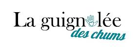 Guignolee.png