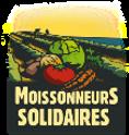 moissonneurs solidaires