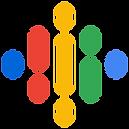 Logo- Google podcast 1.png