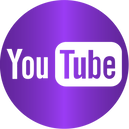 Logo- YouTube 2.png