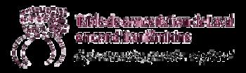 TCLCF-logo-removebg-preview.png