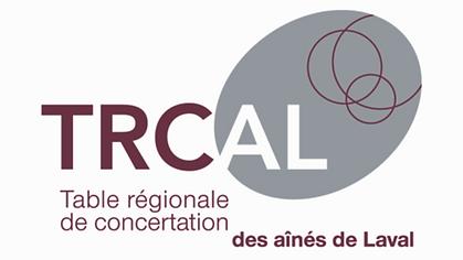 Logo- TRCAL.png