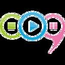 Logo- BaladoQuébec 1.png
