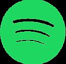 Logo- Spotify 3.png
