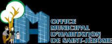 logo-office-municipal-habitation-st-jerome.png