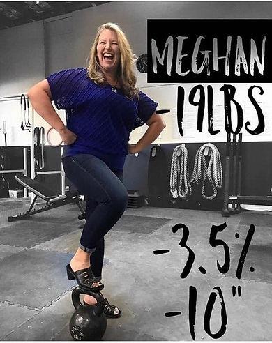 Meghan lost blah blan.jpg