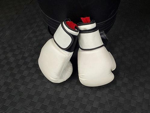 14oz. Gloves