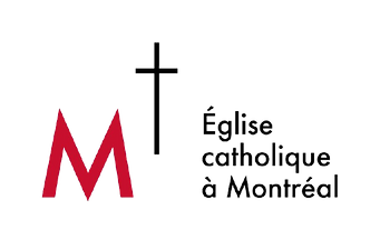 logo Pastorale Sociale un lien direct à leur site internet