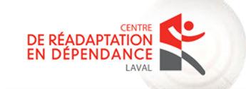 CRD- Logo.jpeg