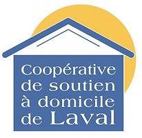 COOP de Laval- Logo.jpeg