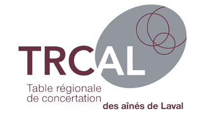 Logo-_TRCAL-removebg-preview.png