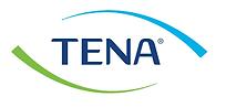 TENA logo .png