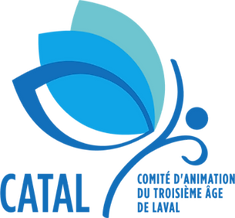 logo CATAL.png