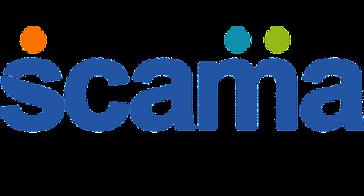 SCAMA- Logo.png