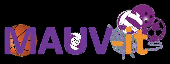 MAUV-it.png