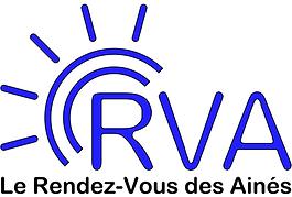 Logo CCRVA.png