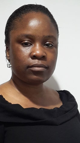 Edewede Oriwoh, African Female Composer