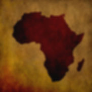 About AfricanComposers.com