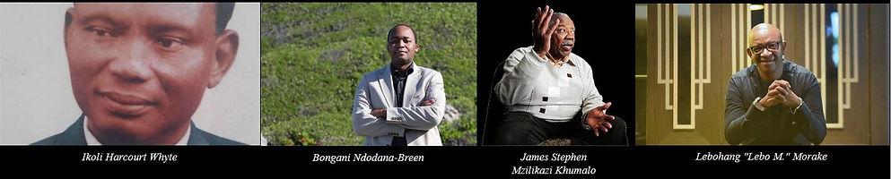 AFRican composers set V.JPG